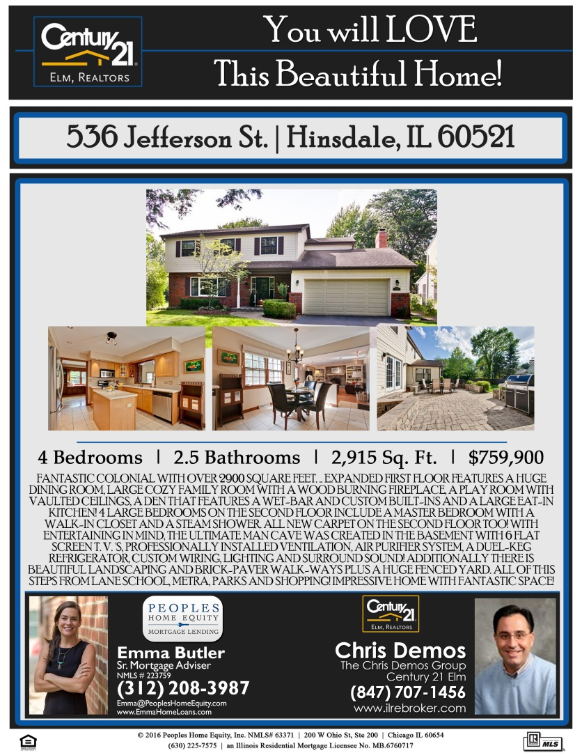 536-jefferson-st-hinsdale-emma-chris-2016