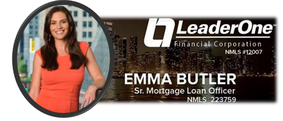 Mortgage & Real Estate News